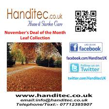 100 Www.home And Garden Handitec Home And Maintenace Repairs Home Facebook