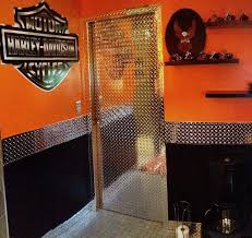 Awesome Harley Davidson Home Decor