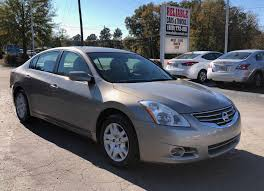 Buy 2012 Nissan Altima 2.5 S - For Sale In Raleigh, Nc | Reliable ... Trucks For Sales Sale Raleigh Nc Used Cars For Nc 27610 Rdu Auto Chevrolet Silverado 1500 In 27601 Autotrader Buy 2012 Impala Ltz Sale In Reliable New 2019 Honda Ridgeline Rtl Awd Serving Southern States Volkswagen 20 Top Upcoming Ford F250 50044707 Cmialucktradercom 2009 Ls F150 5005839740 Dodge Ram Truck