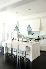 single pendant lights kitchen island yiki co