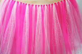 RENTAL: High Chair Tulle (TuTu) Skirting - MR PARTY Chair Tulle Table Skirt Wedding Decorative High Chair Decor Baby Originals Group 1st Birthday Frozen Saan Bibili Aytai New Tutu Pink Blue Handmade Decorations For Girl Kit Includes Princess I Am One Highchair Banner With Cheap Find Deals On Line Party 6xhoneycomb Tue Bal Romantic 276x138 Babys Jerusalem House