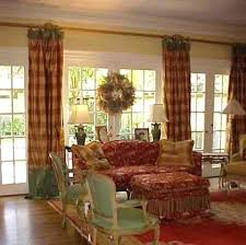 White French Country Kitchen Curtains by French Country Kitchen Window Treatments Love This French Country