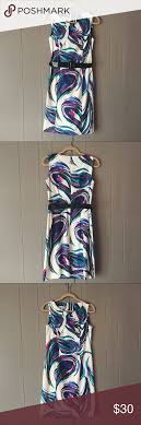 Sleeveless Fitted Dress From DRESS BARN ✨Like New | Polyester ... Dress Barn Online Ambros Vestidos Cortos Para Gorditas Moda Vestidos De Plus Size Formal Wear Image Collections Drses Clothing Gallery Design Ideas Dressbarn Black Friday 2017 Sale Deals Christmas Sales Reg 3800 On Sale For 2280 Misses Blazer Sale Brand New Without Tags Womens Floral Belted New Nwt 12 Flaws At And Woman Men Smart Casual Code For Dinner 35 Remarkable Pullovers Pullover Sweaters Dressbarn