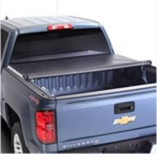2014 Silverado Bed Cover by Best 25 Truck Bed Rails Ideas On Pinterest Best Truck Bed