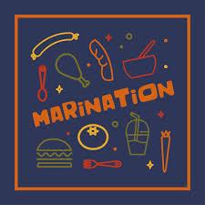 100 Marination Food Truck Reviews Facebook