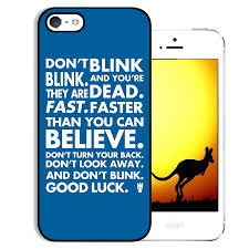 iPhone 5 Pink Salmon Iphone 5s Case Se 5 And Likable 3d