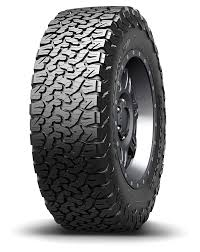 100 Top Rated All Terrain Truck Tires Amazoncom BFGoodrich TA KO2 Radial Tire 26570R18