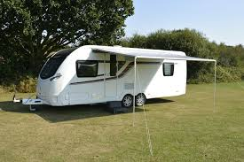 Caravan Roll Out Awning Awning Caravans Lightweight Porch Awnings ... Second Hand Caravan Awning Strand In Sizes Chart Porch Awnings From Size Full Ventura 2 Berth Lunar With Touring Walker For Windows Sunncamp Mirage Bag Containg 1050 Ocean L Regatta Windbreak Connect Used Caravan Awning Bromame