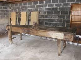 pdf plans antique work bench plans download gun cabinet plans sale