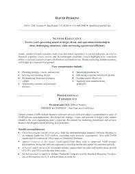 Call Center Resume Examples Resumes Alluring Samples Executive Inbound Centre Sample