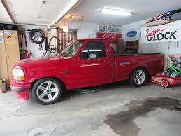 100 Pro Touring Trucks Touring Trucks Lets See Them Page 10