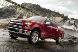 The Muscle Behind One Of The Most Iconic Trucks In History Will Soon ... New 2019 Ram 1500 Mild Hybrid Look Out Ford F150 And Chevy A Is What Will They Think Of Next Adds Diesel New V6 To Enhance Mpg For 18 Eco Conscious Fuel Efficient Fordtrucks Suv Trucks Coloring Pages Cars Used 2008 Escape Awd Electric Suv For Sale 39277a New Suvs Hybrids Crossovers Vehicles Galore To Add Mustang And Others Americas Five Most Pickup Truck Wikipedia Wow Amazing 20 Atlas Full Review Youtube Fords Bronco Ranger Pickup Are Coming Back