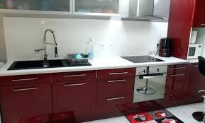 fabricant meuble de cuisine italien fabricant meuble italien meuble cuisine italienne affordable