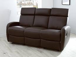 roche bobois canape scenario roche bobois canape cuir conceptions de la maison bizoko com