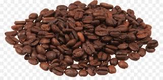Instant Coffee Espresso Bean Caffe Mocha