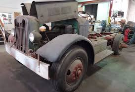 Cheap Truck: 1941 White Semi Truck Flatbed | Barn Finds | Pinterest ... 2014 Ctc 93 S10 Vs 95 Grand Cherokee 75 Intertional Roadkill China Xcmg Qy25kii 25 Ton Cheap Truck Crane For Sale Cheap Trucks Trailers With 2 Year Direct Contract Junk Mail Chevy Trucks Latest Chevrolet Avalanche With Gallery Find Commercial Food For In Malaysia Ucktrader Savivari Sunkveimi Howo Dump Trucks Cheap Sale Pardavimas Build Thread 2004 Ford F350 Superduty Bodybuilding Kindersley Energy Dodge The 2012 Challenge Best From Dirt Every Day Youtube