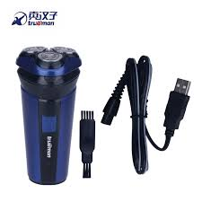 online buy wholesale tools for head shaving from china tools for