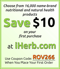 Iherb 10 Coupon Code : Itunes Gift Cards Deals 2018 Discount Vitamins Supplements Health Foods More Vitacost Shipping Code Money Off Vouchers 50 Off Skinny Bunny Tea Promo Codes Coupons Verified 22 August Supplement Warehouse Coupon Reserve Myrtle Beach Best Code Extension Life Herbals Lindsays Beauty Counter Thrive Market Review Bodybuildingcom Promocode Find Steak N Shake Near Me Extra Credit Coupons Cvs Photo April 2018 Overstock 20 120 Perfume How Can You Tell If That Coupon Is A Scam Card Papa John 90 Off Braindumpsbiz 2019