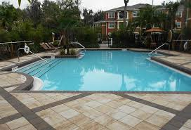 8x8 Pool Deck Plans by Park Plaza 12x12 Sand Dune And 8x8 Coffee Pool Deck Installed At A