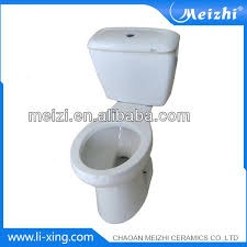 Water Closet Manufacturers by Buy Cheap China Type Water Closet Products Find China Type Water