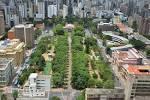 image de Liberdade Minas Gerais n-19