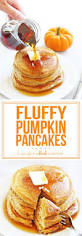 Bisquick Pumpkin Pecan Waffles by Fluffy Pumpkin Pancakes Recipe Pumpkin Pies Pancakes And Cloud