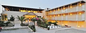 Book Olive Garden Hotel