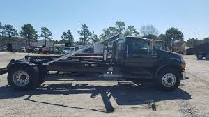 Demo Hoists For Sale - SwapLoader USA, Ltd. For Review Demo Hoists For Sale Swaploader Usa Ltd Hooklift Truck Lift Loaders Commercial Equipment 2018 Freightliner M2 106 Cassone Sales And Multilift Xr7s Hiab Flatbed Trucks N Trailer Magazine F750 Youtube 2016 Ford F650 Xlt 260 Inch Wheel Base Swaploader In 2001 Chevrolet Kodiak C7500 Auction Or Lease For 2007 Mack Cv713 Granite Hooklift Truck Item Dc7292 Sold Hot Selling 5cbmm3 Isuzu Garbage Hooklift Waste