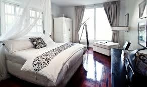 chambre adulte noir chambre adulte blanc noir luxueux 2 photos andrewl