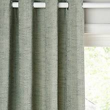 lined ready made curtains voiles john lewis