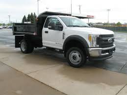Ford Plow Trucks For Sale | News Of New Car 2019 2020 1996 Chevrolet 3500 Flatbed Plow Truck Item D7149 Sold Gmcs Sierra 2500hd Denali Is The Ultimate Luxury Snplow Rig The Truck For Sale Snow Plow Southern New Englands 1 Used Dealer Cromwell Automotive For Sale 2005 Mack Cv713 Tandem Axle Dump By Arthur Trovei Inventory Altruck Your Intertional Boyer Ford Trucks Vehicles In Minneapolis Mn 55413 Home Push N Pull Pittsburgh Area Salt Spreader And Gmc Boss Mid Michigan College Rebuilt Meyer 75 Classic 2018 Freightliner 114sd Spreader Auction Or