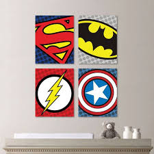 best 25 superhero fabric ideas on pinterest batman book
