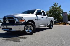 2012 Dodge Ram 1500 | Mid Island Truck, Auto & RV Preowned 2012 Ram 1500 Sport 4x4 Quad Cab Leather Heated Seats 22017 25inch Leveling Kit By Rough Country Youtube Rt Blurred Lines Truckin Magazine Express Crew In Fremont 2u14591 Sid Used 4wd 1405 Slt At Ez Motors Serving Red 22015 Pickups Recalled To Fix Seatbelts Airbags 19 2500 Reviews And Rating Motor Trend For Sale Stouffville On Dodge Mid Island Truck Auto Rv News Information Nceptcarzcom St 2040 Front Bench Hemi Pickup Ram Laramie Libertyville Il Chicago