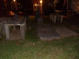 Scary Things To Do On Halloween by Haunted Halloween Events In Northern Virginia Things To See And
