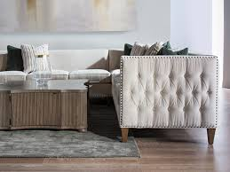 Fine Furniture Design