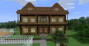 Minecraft Living Room Ideas Xbox by Great Minecraft House Ideas