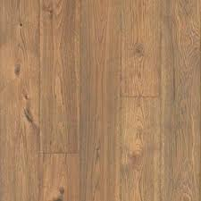 Pergo TimberCraft WetProtect Waterproof Valley Grove Oak Wood Planks Laminate Sample