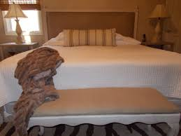 Raymour And Flanigan Upholstered Headboards by 142 Best Headboards Images On Pinterest Headboards Cozy And