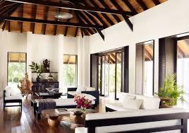 100 Interior Architecture Blogs Design Blog Designer Antonia Lowe
