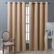 Sound Deadening Curtains Cheap by Curtain Perfect Interior Decorating Ideas With Thermal Insulated