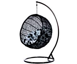 Hanging Egg Chair Ikea by Bedroom Beautiful Inside Hanging Chair Suspended Chair Outdoor