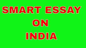My Motherland India YouTube