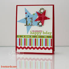 Homemade Birthday Card Images - Free Birthday Cards Adorable Homemade Wedding Card Handmade4cardscom Punch To Make This Fast Stampin Up Home Made S Withal Handmade 8 Handmade Folding Card Ideas 9 Valentine By Heather Klump At Downstairs Designs Perfect Best Friend Ideas 18 On House Interiors With Pieces Of Wonderful Tis The Season Part 3 Christmas Cards Hand Cards Funny Dma Homes 431 Birthday For Boyfriend Alanarasbachcom Design My Gift To You Happily Writing Maddies Blog