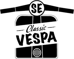 SE ClassicVespa Classic Vespa