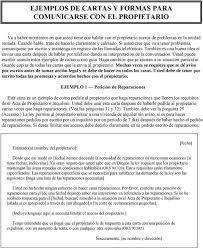 Puigdemont Muestra Su Disponibilidad Para Acoger A 4500 Refugiados