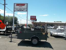Gateway Trailers Of Walla Walla | Trailer Sales Walla Walla Hillsboro Trailers And Truckbeds Bradford Built Truck Beds Go With Classic Trailer Inc 1214 Yard Box Dump Ledwell Toyota Bed With Tool Ca South Bay Area 3 Axles 80 Ton Low Cm Sk2 Chassis Dually Truck Bed Utility Body Service 70s Datsun Pickup Camping Offroad Trailer Ih8mud Forum Creative Camper Alinum Camper Item E5636 So 2007 Chevrolet Silverado Ca9012 Replace Your Chevy Ford Dodge Truck Bed With A Gigantic Tool Box For Sale By Kaufman 8664557444 Hodges Wedge Sold Tow Chrome Stacks No Winch