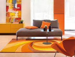 komfort trends im wohnzimmer themen lokalmatador