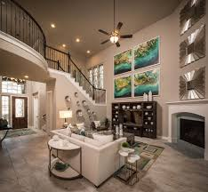 100 House Inside Decoration Gallery Gallery In Interior Design In 2019 Home