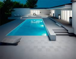 italian outdoor tile from refin the strong x