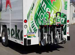 Heineken Light Side-loader Beverage Truck With HTS Systems' (2) Two ... Hand Trucks R Us Rwm Sr Alinum Convertible Truck Item Keystone And Trailer Install Hts Systems Hts10t Mircocable Sydney Trolleys At85 Folding Treyscollapsible Straight Loop Vertical Grip At 52 W 10 No Flat Wheels Best 2017 Maryland Keep On Trucking Liberator Shopping Trolley Vat Exempt Nrs Healthcare Bp Manufacturings Hand Truck Locked Safely Aboard Hino Equipped With Tilt Mount Ford E2250 Commercial Cargo Delivery Van Hts20s